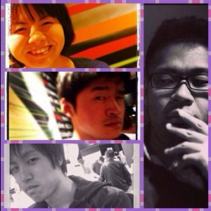 1205_blog